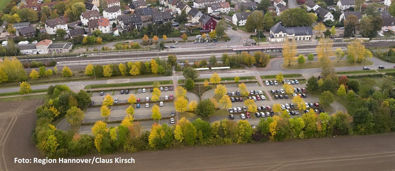 Foto: Region Hannover/Claus Kirsch